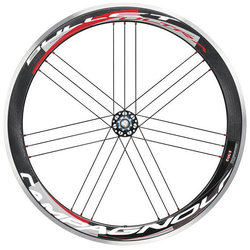 Campagnolo Bullet Ultra 50mm Rear Wheel
