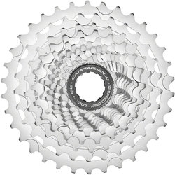 Campagnolo Chorus 12-Speed Cassette