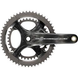Campagnolo Chorus Crankset
