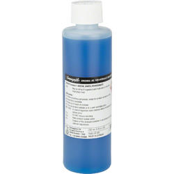 Campagnolo Disk Brake Mineral Oil
