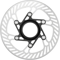 Campagnolo EKAR AFS Disc Brake Rotor
