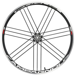 Campagnolo Eurus Clincher Rear Wheel