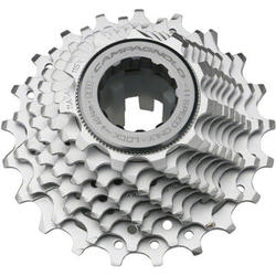 Campagnolo Ghibli Cassette (For 11-Speed)