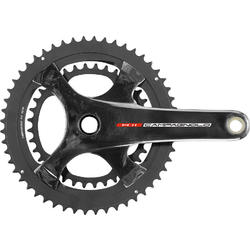 Campagnolo H11 Crankset