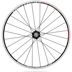 Campagnolo Neutron Ultra Rear Wheel