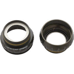 Campagnolo Record Bottom Bracket Cups