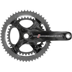 Campagnolo Record Ultra-Torque Crankset