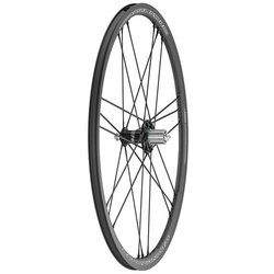 Campagnolo Shamal Mille Rear Wheel