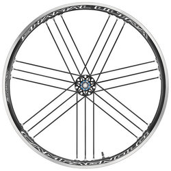 Campagnolo Shamal Ultra 2-Way Fit Tubeless Rear Wheel