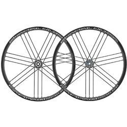 Campagnolo Shamal Ultra Disc Brake Wheelset