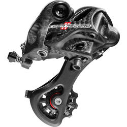 Campagnolo Super Record 11 Medium Cage Rear Derailleur