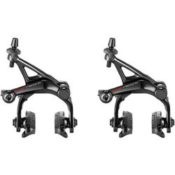 Brakes/Levers/Pads - Knoxville Bike Shop | Farragut