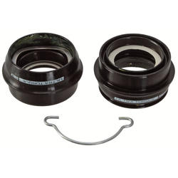 Campagnolo Ultra-Torque Bottom Bracket Adapters