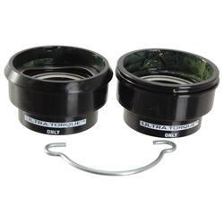 Campagnolo Ultra-Torque Bottom Bracket Adapters