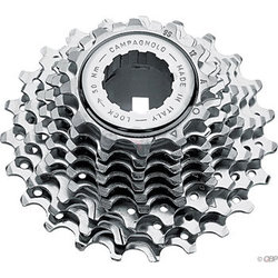Campagnolo Veloce 9-Speed Cassette