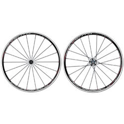 Campagnolo Vento Reaction Wheelset (Traditional)
