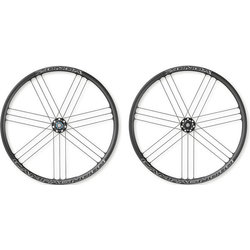 Campagnolo Zonda Disc Brake Wheelset