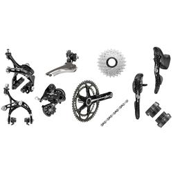 Campagnolo Chorus 11-Speed Components Kit