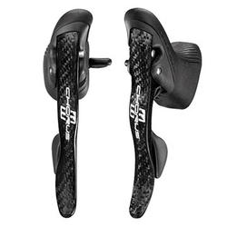 Campagnolo Chorus Ergopower Shift/Brake Levers