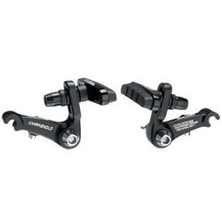 Campagnolo CX Cantilever Brake Set