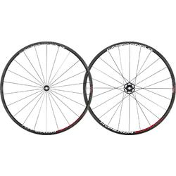 Campagnolo Hyperon Ultra Two Wheelset (Clincher)
