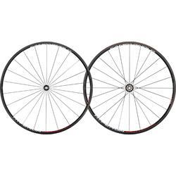 Campagnolo Hyperon Ultra Two Wheelset (Tubular)