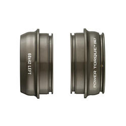 Campagnolo Power-Torque OS-Fit Integrated Bottom Bracket Cups