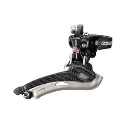 Campagnolo Record Clamp-On Front Derailleur