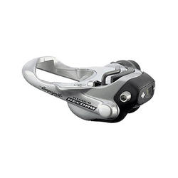 Campagnolo Record Ti Pro-Fit Plus Pedals