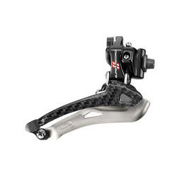Campagnolo Super Record Braze-On Front Derailleur