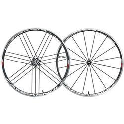 Campagnolo Shamal Ultra 2-Way Fit Tubeless Wheelset