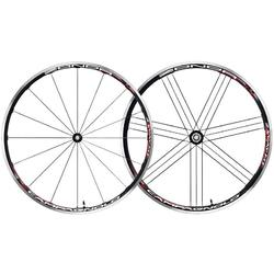 Campagnolo Zonda 2-Way Fit Tubeless Wheelset