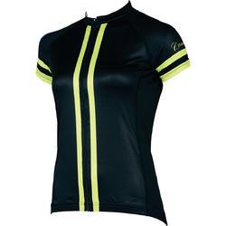 Canari Racer X Jersey - Women's