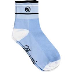 Canari Classic Socks - Women's