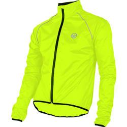 Canari Deluge Jacket