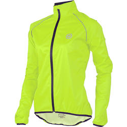Canari Deluge Jacket - Women's