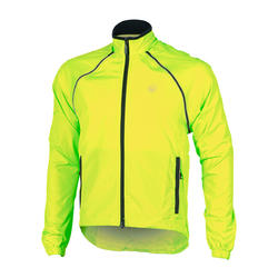 Canari Eclipse II Jacket