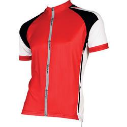 Canari Merano Short Sleeve Jersey