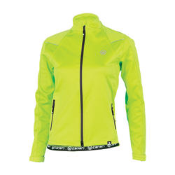Canari Everest Jacket - Women's