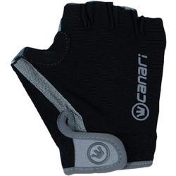 Canari Gel Extreme Gloves
