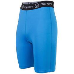 Canari Gel Liner Shorts