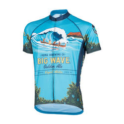 Canari KBC Big Wave Jersey