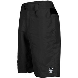 Canari M's Atlas Gel Baggy