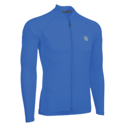 Canari Optic Nova Long Sleeve Jersey