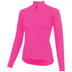 Canari Women's Optic Nova Long Sleeve Jersey
