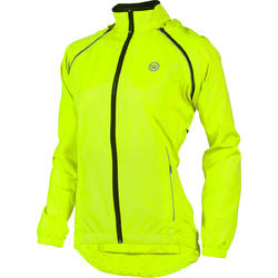 Canari Tour II Jacket - Women's