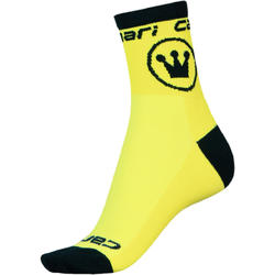 Canari Signature Socks