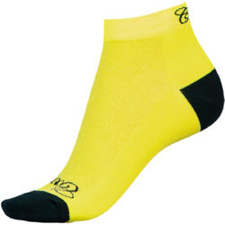 Canari Signature Socks - Women's