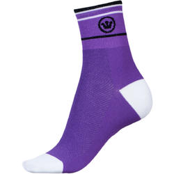 Canari Allure Socks - Women's