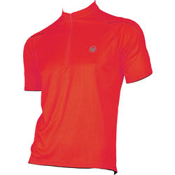 Canari Sport Jersey